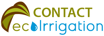 Contact Eco Irrigation